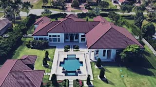 THE ROCK Dwayne Johnson | House Tour 2020 | His Mansions in Florida, Georgia and More!