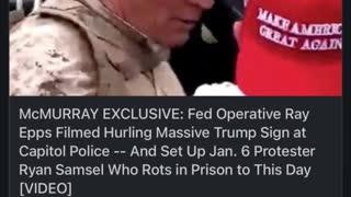 Fauci - NIH - Missouri - Ohio - Biden - Trump - JFK - Scotty Films Productions