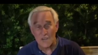 Roger Stone Speaks Out About Judge Napolitano