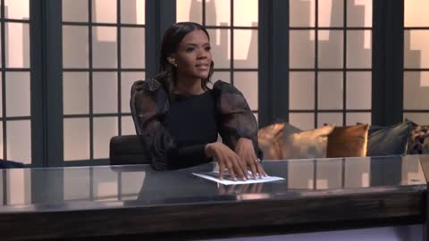 Candace Owens Calls To Invade Australia, Or Did She
