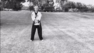 Martial arts my way