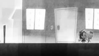 Animation/Missing Halloween