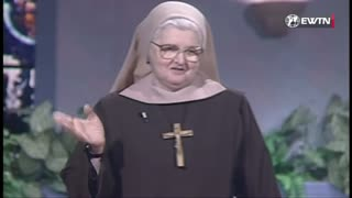 Mother Angelica Live Classics - Abraham