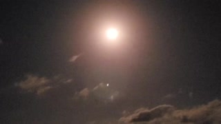 SpaceX Launch Nasa
