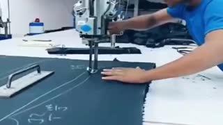 Amazing Technology 1
