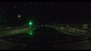 2019 Mustang GT vs 2015 Audi S4
