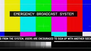 Bravo Sierra - Facebook Evacuation Alert