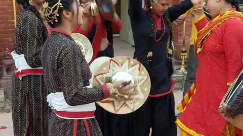 Phutung Biska Jatra