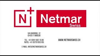 Digital Marketing Swiss