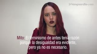 Qué es y qué no el feminismo