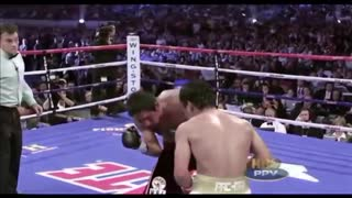 Manny Pacquiao Top 5 Trash Talker Opponents