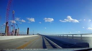 Basnight Bridge