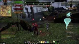 Selene's Web Normal Dungeon Run: ESO (Elder Scrolls Online) Feb 20, 2021