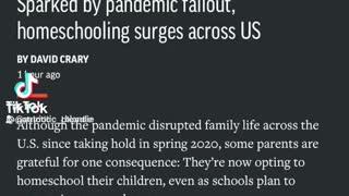 Home School Your Children
