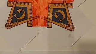 13042021 FD Knights Templar History Lesson