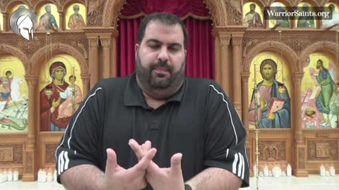 Lamentation - Crucifixional Life Stream