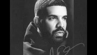 Drake - Cant Take a Joke