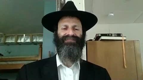 Response to Israeli PM's Hate Speech