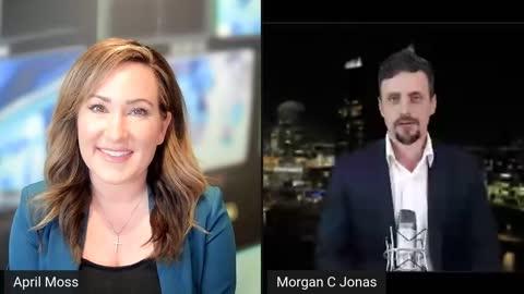 MODERNA Hubs Implemented in Public Schools in Victoria, Australia