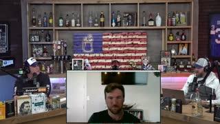 Drinkin' Bros Podcast #750 - Dan's Overseas Playlist