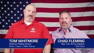 Veteran Realty Group Intro