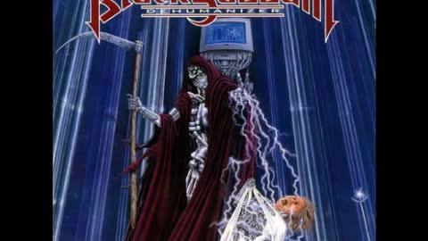 Black Sabbath - Sins Of A Father