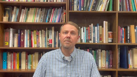 Calvin Lindstrom: 10 Differences Between Government Schools and Christian Schools