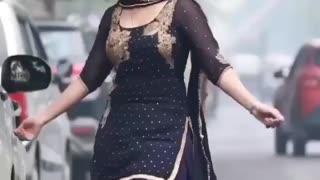 Indian girls viral video