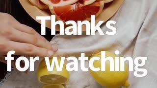 Video about Paleo Diet Plans