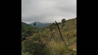 Serra do Mendanha