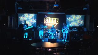 Still First in Space... Pink Floyd Tribute Live @ Bethel Road Pub - Part 2