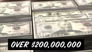Disturbing News - Make Money Online