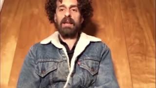 Isaac Kappy Last Video