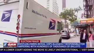More voter fraud 1