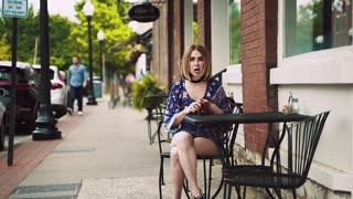 Celebrating Others | Lauren Rainey Tenney