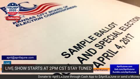 HOW THE BALLOT PRINTING COMPANY IS CONNECTED TO AZ AND GA