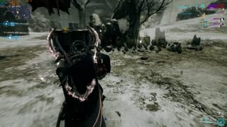 Warframe Skirmish Live Stream Feb 16, 2021