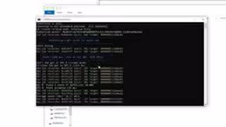 Mining crypto ethereum