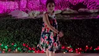 My Dance Monkey