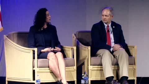 Erika Garcia – Pathway to Prosperity