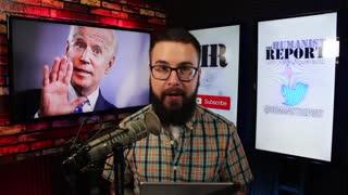 Joe Biden HUMILIATES Himself