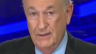 Bill O'Reilly on Afghanistan and President Trump