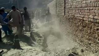 I.S. says it killed female Afghan media workers