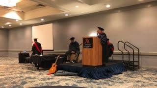2020 Maranatha Graduation 112