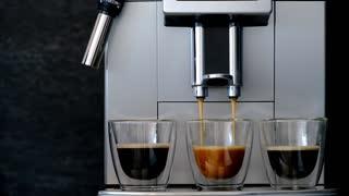 Australian beauty coffee