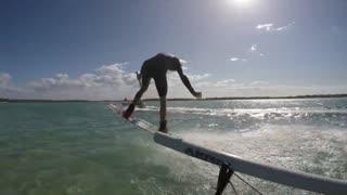 Wakeboarding Unlimited Fun
