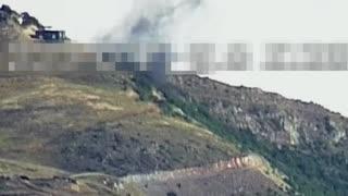 Cruce de acusaciones entre Azerbaiyán y Armenia sobre nuevos incidentes en frontera
