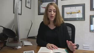 IELTS Reading | How to Increase Your Reading Speed