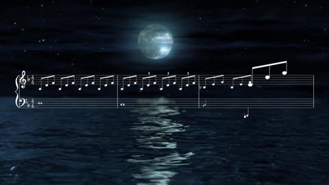 Beethoven Piano
