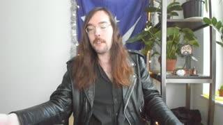 Raphael Warnock is a Socialist: Georgia Election in Focus